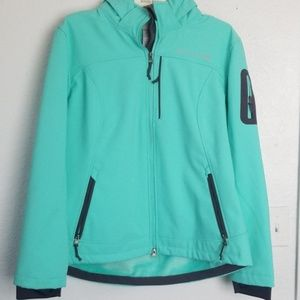 NWT Free country jacket